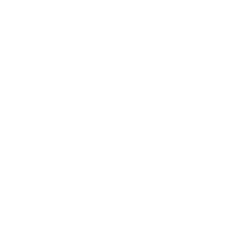 Fotodetstva